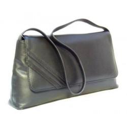 dámská kabelka - psaníčko