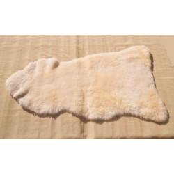Kůže RELUGAN - prací kůže 110 cm 068badc209