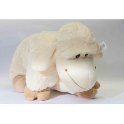 Ovečka Maxík