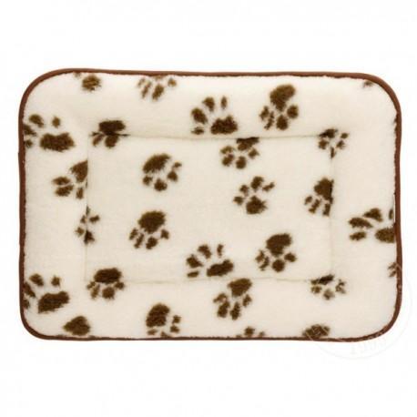 Pelíšek pro vaše domácí mazlíčky